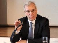 Грушко: Активността на НАТО ще предизвика ответни военни мерки на РФ