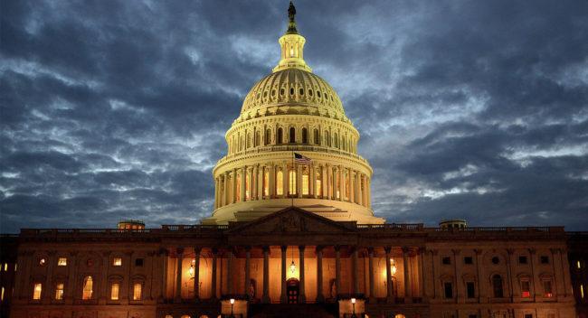 Какво ще стане, ако един ден Великите сили наложат санкции на Вашингтон?