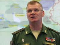 Конашенков: Публикациите за заплаха от Русия са насочени към данъкоплатците в страните-членки на НАТО