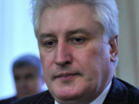Руски експерт: Изказванията на полския министър на отбраната поразяват със своята неадекватност