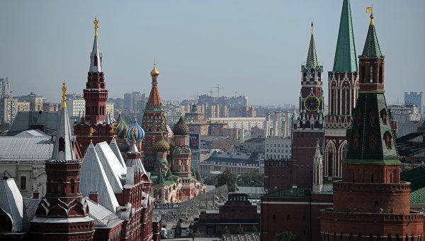 Кремъл: Новата позиция на Германия може да доведе до конфронтации