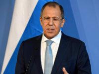 Лавров: Няма да има нова световна война