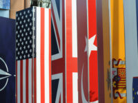 Москва проучва въпроса за провеждането на заседание на Съвета Русия-НАТО