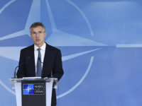 НАТО одобри разполагането на батальони в Латвия, Литва, Естония и Полша