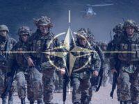 Италиански генерал: НАТО може да завърши като ЕС след Брекзит