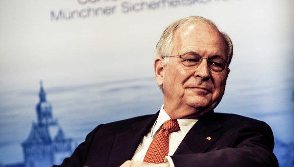 Немски политик поиска отмяна на визите и за Русия