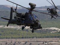 Ноам Чомски: Обама опасно изостря напрежението по руските граници