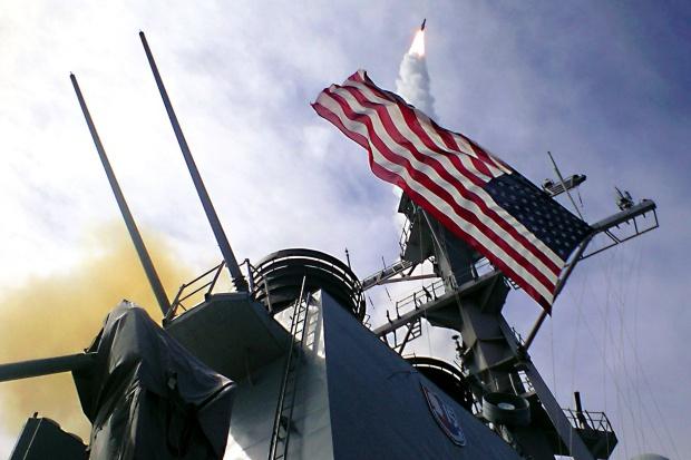 Действията на САЩ в сферата на ПРО подкопават процеса на ядрено разоръжаване