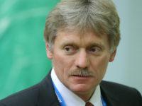 Песков: Ученията на НАТО в Полша не спомагат за създаването на атмосфера на доверие и сигурност в Европа