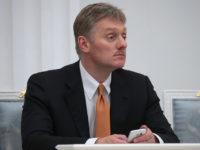 Кремъл: Твърденията, че Русия увеличава групировката на Въоръжените си сили на границата с Беларус са абсурдни