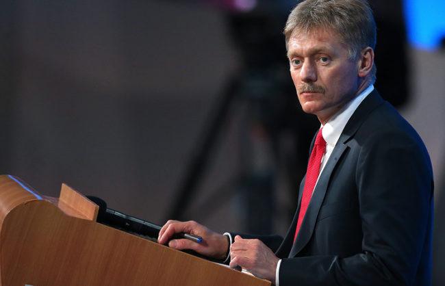 Русия ще предприеме необходимите мерки за сигурност, ако НАТО разположи нови батальони в Източна Европа