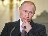 Русия отменя ограниченията за посещение на руски туристи в Турция