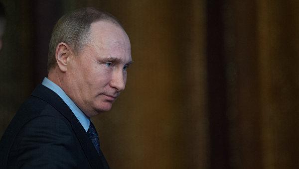 Путин ще се срещне с лидерите на Китай, Индия и Монголия в рамките на срещата на върха на ШОС