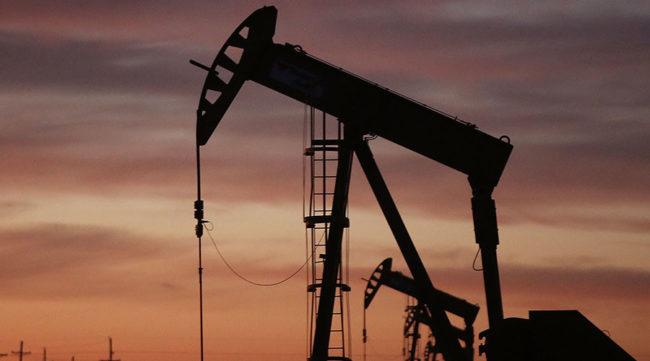 Роснефт предрича недостиг на петрол на световния пазар след 3 до 5 години