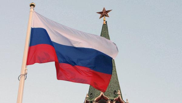"""Русия влезе в топ 30 на страните на """"меката сила"""""""
