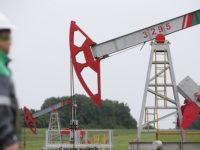 Русия измести Саудитска Арабия като най-голям вносител на нефт в Китай