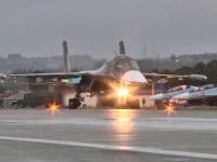 """Русия коментира обвиненията на специалния представител на Обама за """"нарушенията"""" в Сирия"""