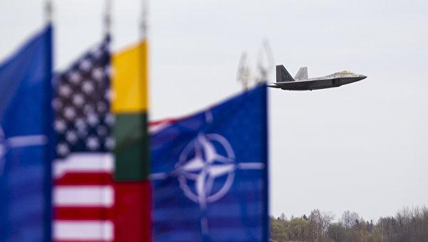 Американски генерал: Русия може да превземе Балтика за 36-60 часа