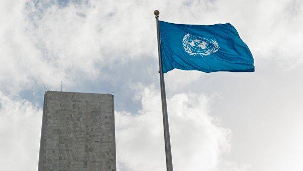 Русия смята за справедливо жена да бъде избрана за генерален секретар на ООН