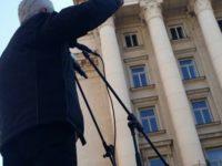 Само АТАКА против разширяването на НАТО в Черна гора