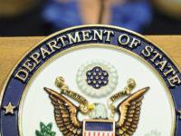 Служители на Държавния департамент предложиха на Обама да започне военни действия срещу Асад