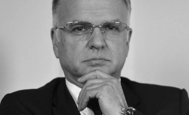 "Берлин и София заедно срещу ""ястребите"""