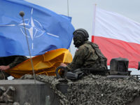 Der Spiegel: Русофобията на Полша дразни съюзниците й в НАТО