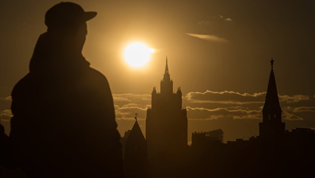Spiegel: Антируският фронт се разпада
