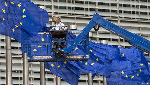 WSJ: Брекзит ще разклати санкциите на ЕС срещу Русия