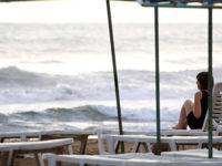 Welt: Ердоган прогони не само руснаците, но и туристите от Европа