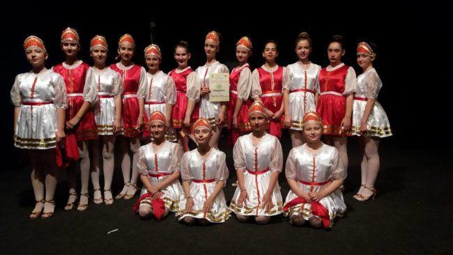 Премина зоналният етап на фестивала в Смолян