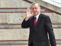 Ердоган: Ако се бях забавил в хотела с 10 минути, щяха да ме убият
