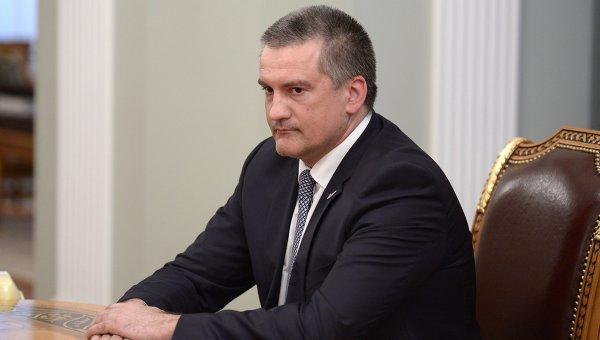 Жителите на Крим не се страхуват от усилването на НАТО в Черно море