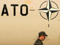 Американско издание разказа защо НАТО провокира Русия