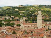 Бившият италиански министър на земеделието призова за незабавна отмяна на санкциите срещу Русия