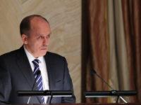 Директорът на ФСБ разказа за близкоизточните заплахи за сигурността в Кавказ