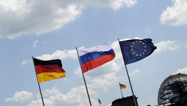 Бундесверът: Сигурността в Европа е невъзможна без сътрудничество с Москва