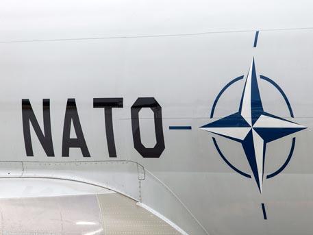 В Полша разбиха мечтите на Украйна за членство в НАТО