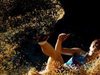 В Русия не изключват бойкот на Олимпиадата заради отстраняването на руските атлети