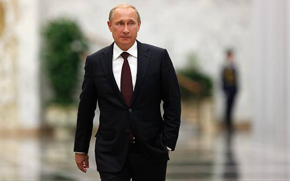 Генерал от НАТО: Путин се готви за мълниеносно превземане на цяла Източна Европа