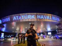 Ердоган се извини на Русия, ред е на Местан