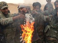 FIGAROVOX: Москва разкри лицемерието на Запада по отношение на ИД
