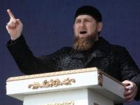 Кадиров призова Ердоган да екстрадира избягалите от Чечня и укриващи се в Турция терористи