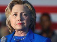 Клинтън обвини руското разузнаване за взлома на сървърите на Демократическата партия