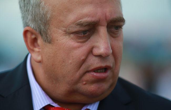 Руски сенатор: Великобритания трябва да се извини за нахлуването в Ирак