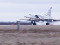 Кремъл: Ударите на руските ВКС в Сирия не са отмъщение за сваления Ми-25