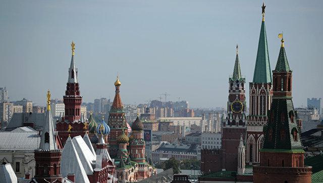 В Кремъл коментираха думите на Тръмп за хипотетичното нападение на Русия срещу НАТО