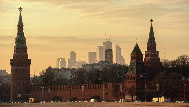 Кремъл: Не сме уведомени за желанието на Обама да удължи договора за СНВ