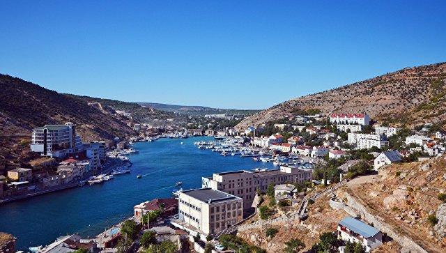 Френска делегация ще посети Крим на 28 юли