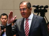 Лавров обсъди с Ирина Бокова избора на нов генерален секретар